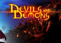 Review for Devils & Demons on PC
