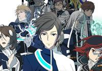 Read review for Lost Dimension - Nintendo 3DS Wii U Gaming