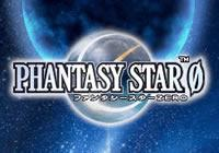 Review for Phantasy Star Zero on Nintendo DS
