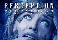 Review for Perception on PlayStation 4