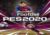 Read review for eFootball PES 2020 - Nintendo 3DS Wii U Gaming