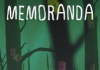 Review for Memoranda on PC