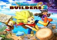 Review for Dragon Quest Builders 2 on PlayStation 4