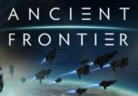 Read review for Ancient Frontier - Nintendo 3DS Wii U Gaming
