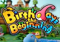 Read review for Birthdays the Beginning - Nintendo 3DS Wii U Gaming