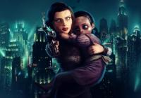 Read review for BioShock Infinite: Burial at Sea - Episode Two - Nintendo 3DS Wii U Gaming