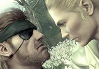 Review for Metal Gear Solid: Snake Eater 3D on Nintendo 3DS - on Nintendo Wii U, 3DS games review