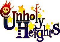 Read review for Unholy Heights - Nintendo 3DS Wii U Gaming