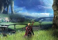Review for Xenoblade Chronicles on Wii