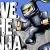 Review: Save the Ninja Clan (PC)
