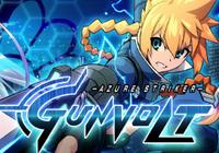 Read Review: Azure Striker Gunvolt (PC) - Nintendo 3DS Wii U Gaming