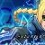 Review: Azure Striker Gunvolt (PC)