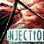 Review: Injection Pi 23 'No Name, No Number' (PlayStation 4)