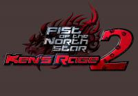 Read review for Fist of the North Star: Ken's Rage 2 - Nintendo 3DS Wii U Gaming