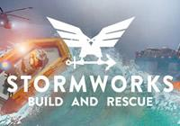 Read preview for Stormworks: Build and Rescue - Nintendo 3DS Wii U Gaming