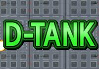 Read review for D-Tank - Nintendo 3DS Wii U Gaming