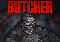 Read Review: BUTCHER (Nintendo Switch) - Nintendo 3DS Wii U Gaming