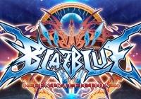 Read review for BlazBlue: Central Fiction - Nintendo 3DS Wii U Gaming