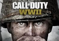 Review for Call of Duty: WWII on PlayStation 4