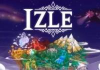 Read preview for Izle (Hands-On) - Nintendo 3DS Wii U Gaming