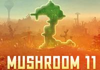 Review for Mushroom 11 on PC