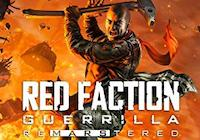 Read review for Red Faction: Guerrilla Re-Mars-tered - Nintendo 3DS Wii U Gaming