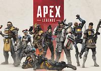 Read review for Apex Legends - Nintendo 3DS Wii U Gaming