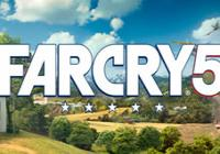 Review for Far Cry 5 on PC
