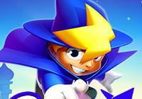Read preview for Castle Of Magic (Hands-On) - Nintendo 3DS Wii U Gaming