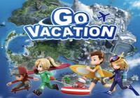 Read review for Go Vacation - Nintendo 3DS Wii U Gaming