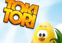 Read review for Toki Tori - Nintendo 3DS Wii U Gaming