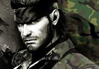 Read preview for Metal Gear Solid: Snake Eater 3D - Nintendo 3DS Wii U Gaming