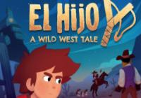 Read Review: El Hijo: A Wild West Tale (Nintendo Switch) - Nintendo 3DS Wii U Gaming