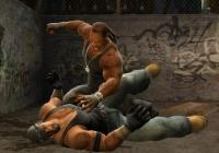Read review for Def Jam: Fight for New York - Nintendo 3DS Wii U Gaming