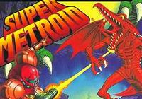 Review for Super Metroid on Super Nintendo - on Nintendo Wii U, 3DS games review