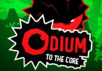 Read Review: Odium to the Core (Nintendo Switch) - Nintendo 3DS Wii U Gaming