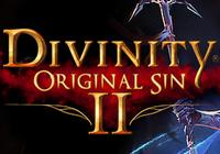 Read preview for Divinity: Original Sin II - Nintendo 3DS Wii U Gaming