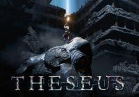 Read review for Theseus - Nintendo 3DS Wii U Gaming