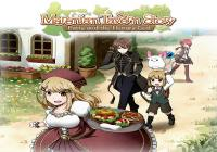 Review for Marenian Tavern Story: Patty and the Hungry God on Nintendo Switch