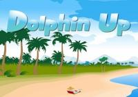 Review for Dolphin Up on Wii U
