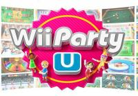 Review for Wii Party U on Wii U - on Nintendo Wii U, 3DS games review
