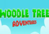 Read Review: Woodle Tree Adventures Deluxe (Switch) - Nintendo 3DS Wii U Gaming