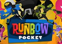 Read review for Runbow Pocket - Nintendo 3DS Wii U Gaming