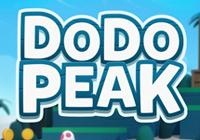 Read review for Dodo Peak - Nintendo 3DS Wii U Gaming