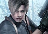 Review for Resident Evil 4 Wii Edition on Wii - on Nintendo Wii U, 3DS games review
