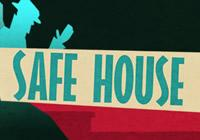 Read review for Safe House - Nintendo 3DS Wii U Gaming