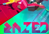 Review for Razed on Nintendo Switch