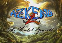 Read review for Azkend 2: The World Beneath - Nintendo 3DS Wii U Gaming