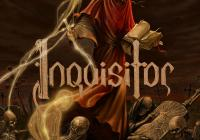 Review for Inquisitor on PC