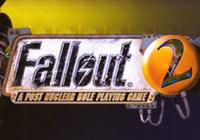 Read review for Fallout 2 - Nintendo 3DS Wii U Gaming